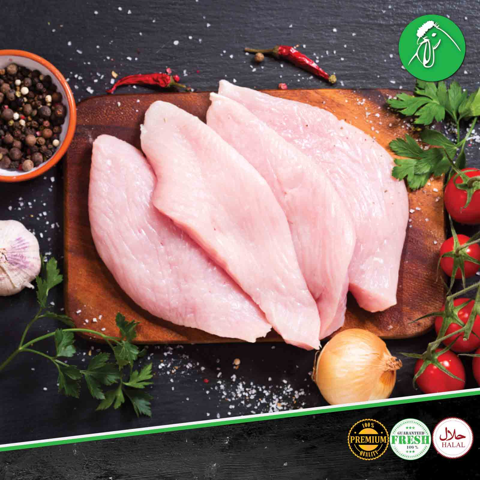 FRESH-CHICKEN-FILLET-MEATONCLICK