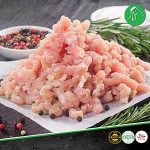 order chicken mince online at meatonclick.com
