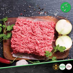 MINCED-MUTTON-MEATONCLICK