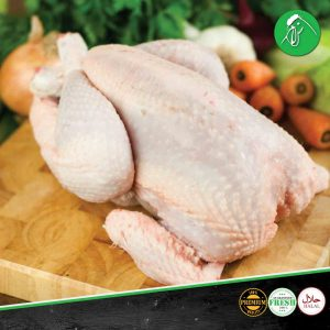 fresh chicken online
