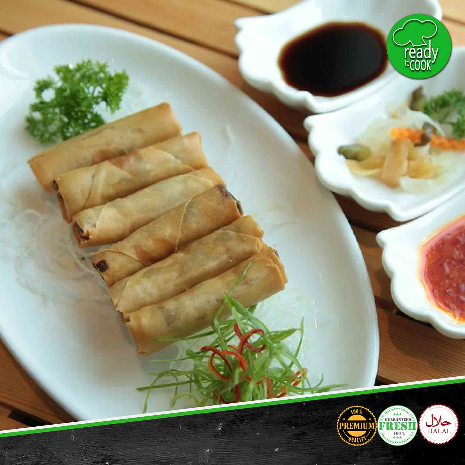 chicken-spring-roll-meatonclick