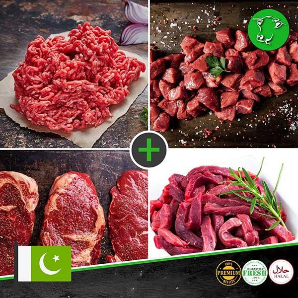 BEEF-BOX-PAKISTAN-MEATONCLICK