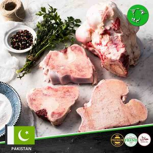 PAKISTANI-BEEF-MIX BONES-FRESH MEAT ONLINE-MEATONCLICK.COM