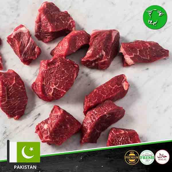 PAKISTANI-BEEF-BONE-IN-FRESH MEAT ONLINE-MEATONCLICK.COM