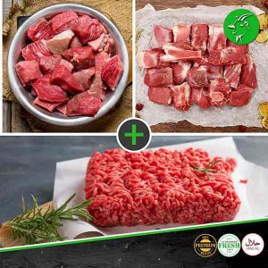 order trial box of fresh mutton at meatonclick.com