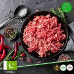 order mutton mince online at meatonclick.com
