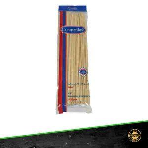 BUY-WOODEN-SKEWERS-1-ONLINE-MEATONCLICK
