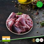 INDIAN-FRESH-MIX-MUTTON-MEATONCLICK.COM