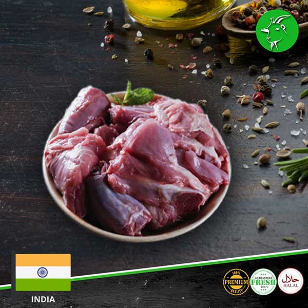 INDIAN-FRESH-MIX-MUTTON—MEATONCLICK.COM