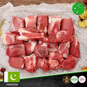 PAKISTANI-FRESH-MIX-MUTTON-MEATONCLICK.COM
