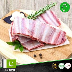 PAKISTANI-MUTTON-BREAST-MEATONCLICK