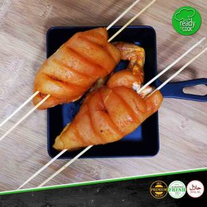 Marinated Chicken Tikka Breast online