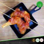 marinated chicken tikka legs online