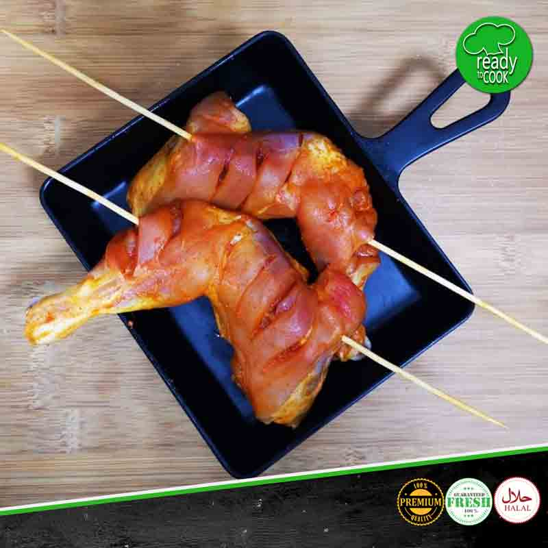 chicken-tikka-meatonclick