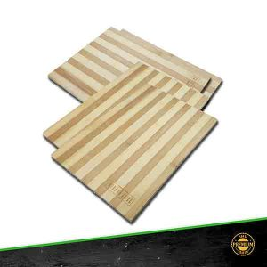 FRESH MEAT CUTTING BOARD MEATONCLICK
