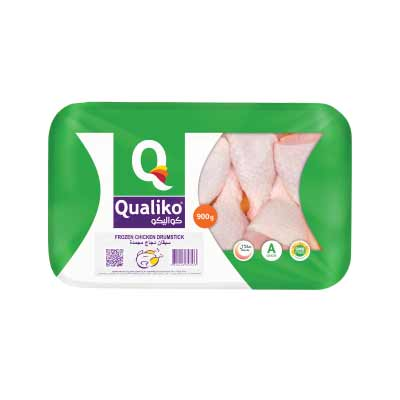 frozen chicken drumsticks 900 grams at meatonclick.com