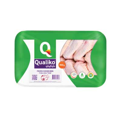 frozen-chicken-wings-900-grams—meatonclick