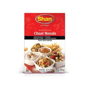 Order Shan Chaat Masala online at meatonclick.com