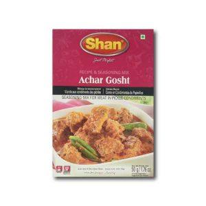SHAN ACHAR GOSHT BUY ONLINE MEATONCLICK.COM