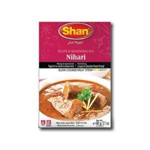 Buy Shan Nihari online at meatonclick.com