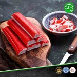 order crabsticks online at meatonclick.com