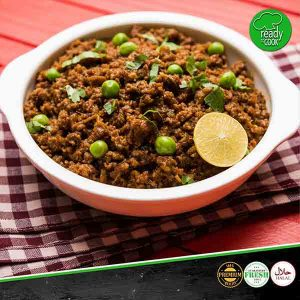 minced beef masala meatonclick