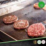 beef chapli kabab meatonclick