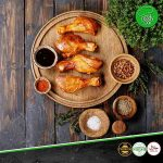 CHICKEN DRUMSTICK ONLINE MEATONCLICK