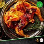 chicken tandoori meatonclick
