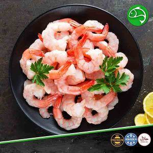 large prawns meatonclick