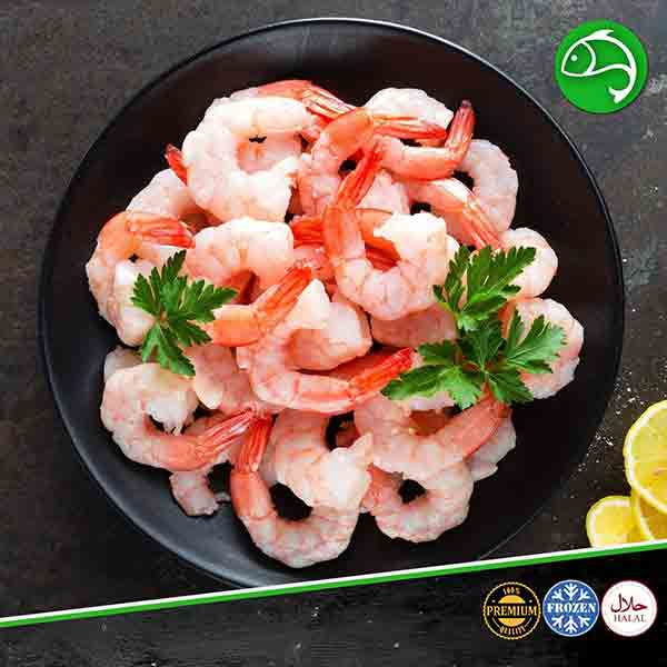 frozen-prawns-cleaned-0.5-kg-meatonclick