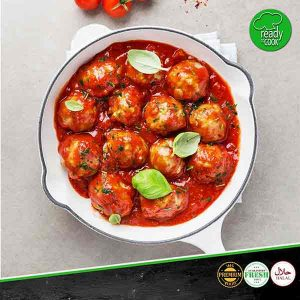 order mutton kofta or mutton meatballs online at meatonclick.com