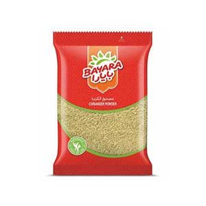 Bayara Coriander Powder 200 Grams