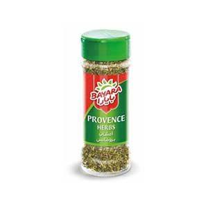 Bayara Provence Herbs 100ml