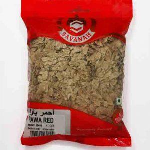 Savanah Pawa Red 200 grams