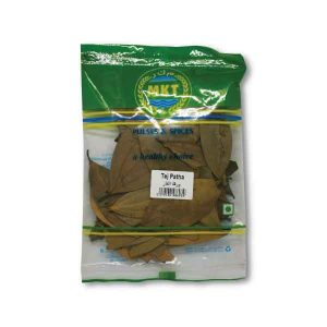 MKT Bay Leaves 15 Grams meatonclick
