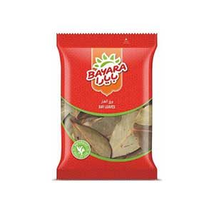 Bayara Bay Leaves 14 grams pack at meatonclick.com