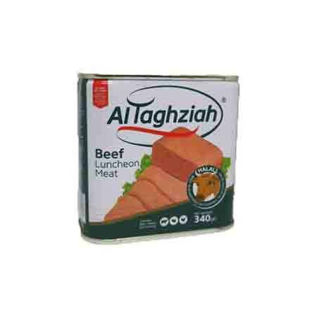 beef luncheon meat meatonclick