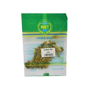 MKT Cardamom 15 Grams Pack