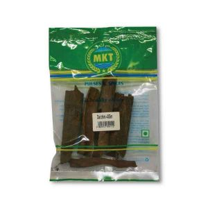 MKT Cinamon Whole 40 Grams meatonclick