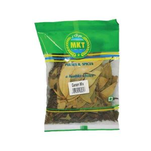 MKT Garam Masala Mix 75 Gms