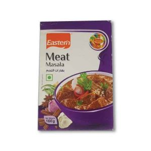 Eastern Meat Masala 160 Grams Pack