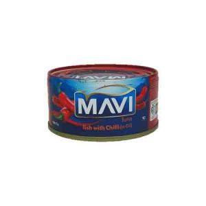 mavi tuna in chilli at meatonclick.com