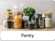 PANTRY ITEMS AT MEATONCLICK.COM