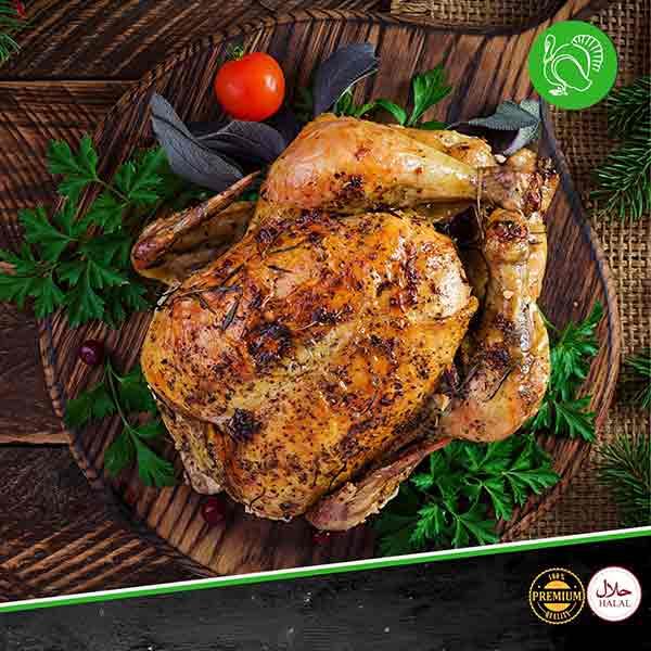 premium-turkey-1