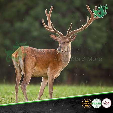 deer-meatonclick