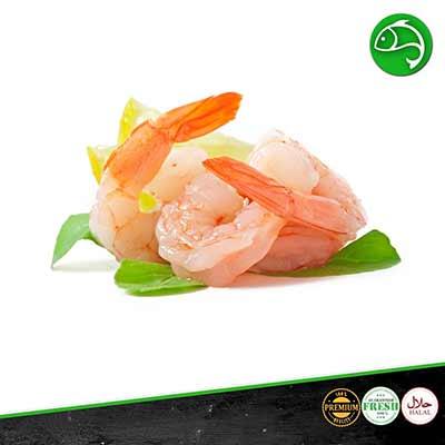 jumbo-prawns-meatonclick