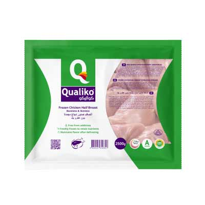 chicken-breast-2.5-kg-qualiko—meatonclick