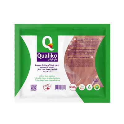 chicken-thigh-boneless-2.5-kg-qualiko—meatonclick