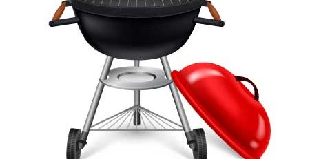 Tips for the First Time Grill Owners